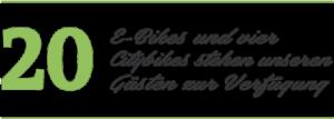 e-bikes-verleih-weinlandhof