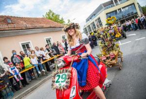 erntedankfest-gamlitz-1