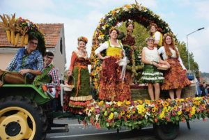 erntedankfest-gamlitz