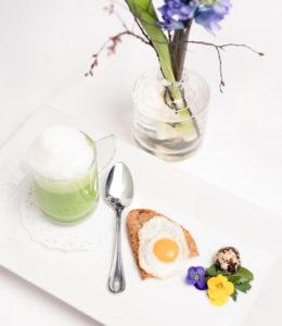 erster-gang-fruehling-weinlandhof-restaurant