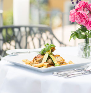 fleischgericht-weinlandhof-restaurant