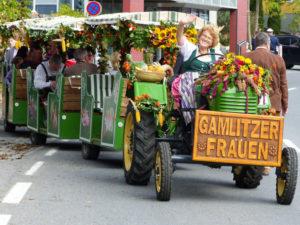 gamlitzer-weinlesefest-woche