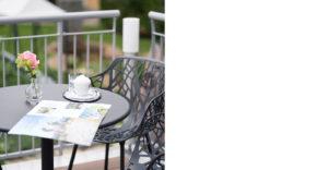 kaffee-auf-der-terrasse