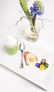 naturkueche-weinlandhof-restaurant