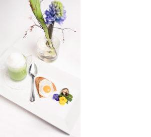 naturkueche-weinlandhof-restaurant-2