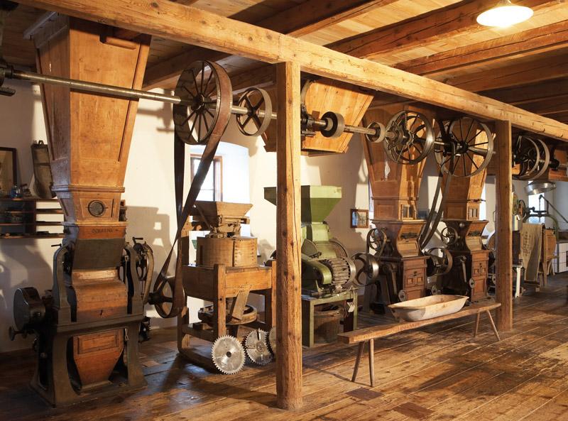 oehlmuehle-hartlieb-museum