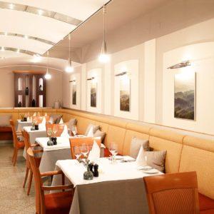 restaurant-weinlandhof-gamlitz