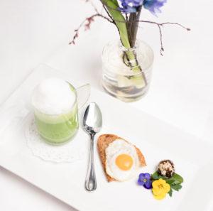 vorspeise-fruehling-weinlandhof-restaurant