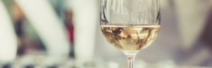 Wein verkosten in Gamlitz