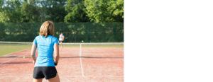 weinlandhof-aktiv-tennis