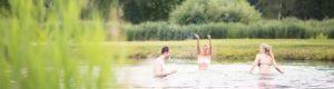 weinlandhof-landschaftsteiche-gamlitz-baden
