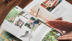 weinlandhof-magazin-ausgabe2