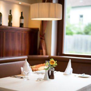 weinlandhof-restaurant