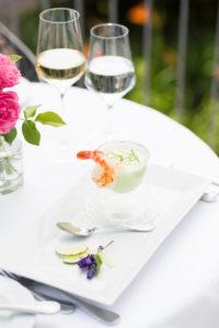 weinlandhof-restaurant-naturkueche-steirisches