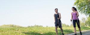 weinlandhof-sport-aktiv-platzhalter
