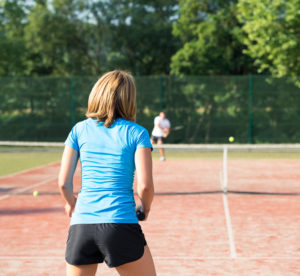 weinlandhof-tennis