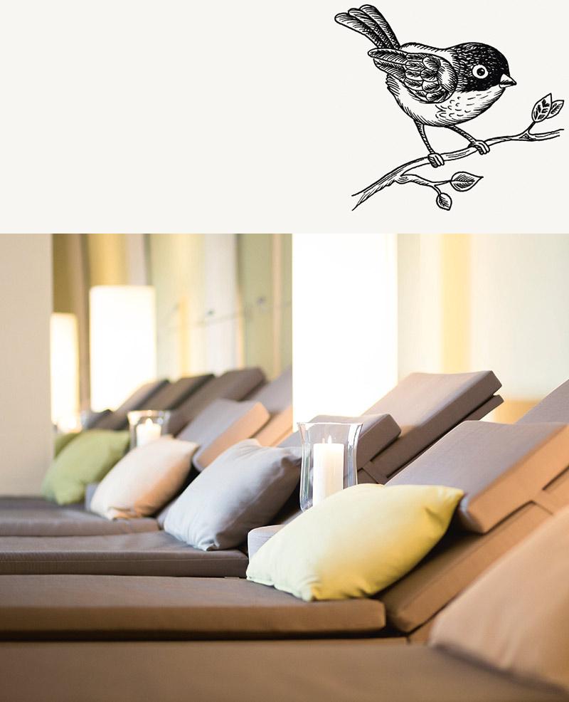 weinlandhof-wellnessbereich-ausspannen