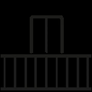balkon-icon