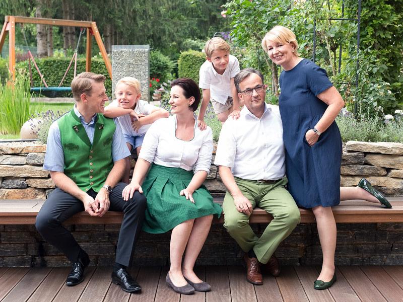 familienportrait-pichler-wratschko
