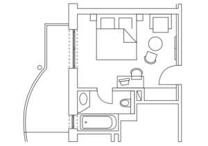 grundriss-doppelzimmer-gartenblick