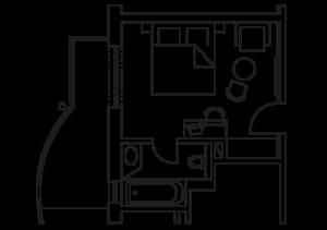 grundriss-doppelzimmer-klassik