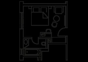 grundriss-doppelzimmer-standard