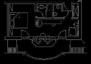 grundriss-exquisit-a-doppelzimmer