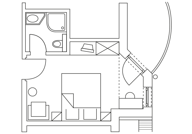 grundriss-gartenzimmer