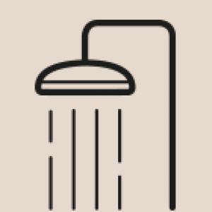 icon-dusche