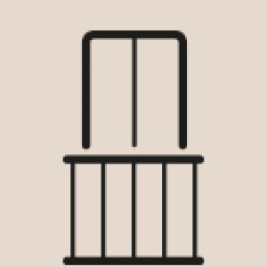 icon-franzoesischer-balkon