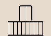 icon-zimmer-balkon