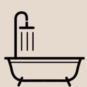 icon-zimmer-dusche