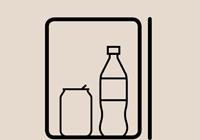 icon-zimmer-minibar