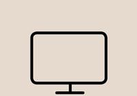 icon-zimmer-sat-tv