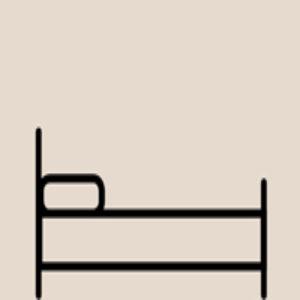 icon-zimmer-zustellbett