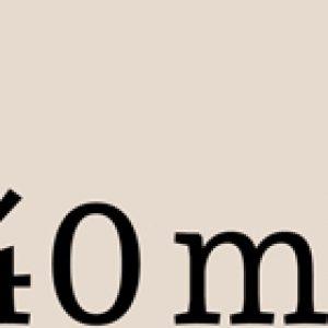 icon-zimmergroesse