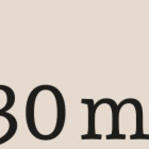 icon-zimmergroesse-30m2