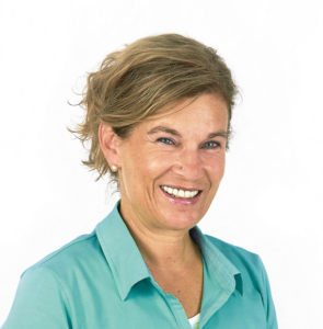 maria-baier-portrait-masseurin