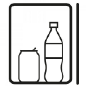 minibar-icon