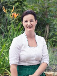 Rosemarie Pichler