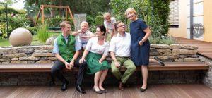 weinlandhof-familienportrait