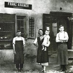 weinlandhof-geschichte-3