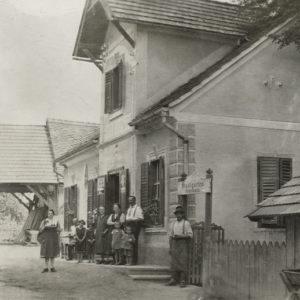 weinlandhof-geschichte-4