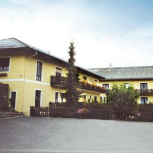 weinlandhof-geschichte-7