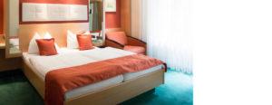 weinlandhof-hotel-doppelzimmer