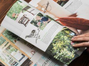 Weinlandhof-Magazin