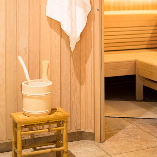 weinlandhof-saunabereich