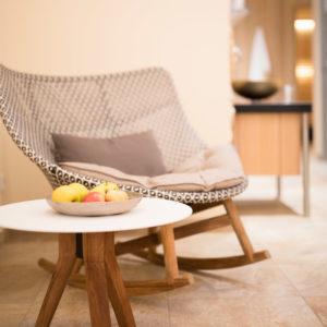 weinlandhof-sessel-entspannen
