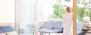 weinlandhof-wellness-platzhalter