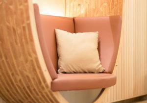 weinlandhof-wellnessbereich-relaxen